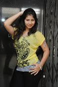Janisha patel new sizzling pix-thumbnail-5