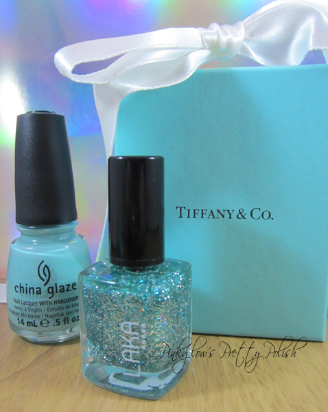 Tiffany-&-Co-nail-art-3.jpg
