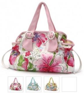 pakistani online girls bags