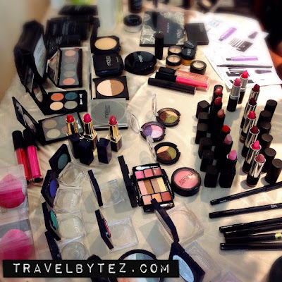 Motives (Cosmetics)
