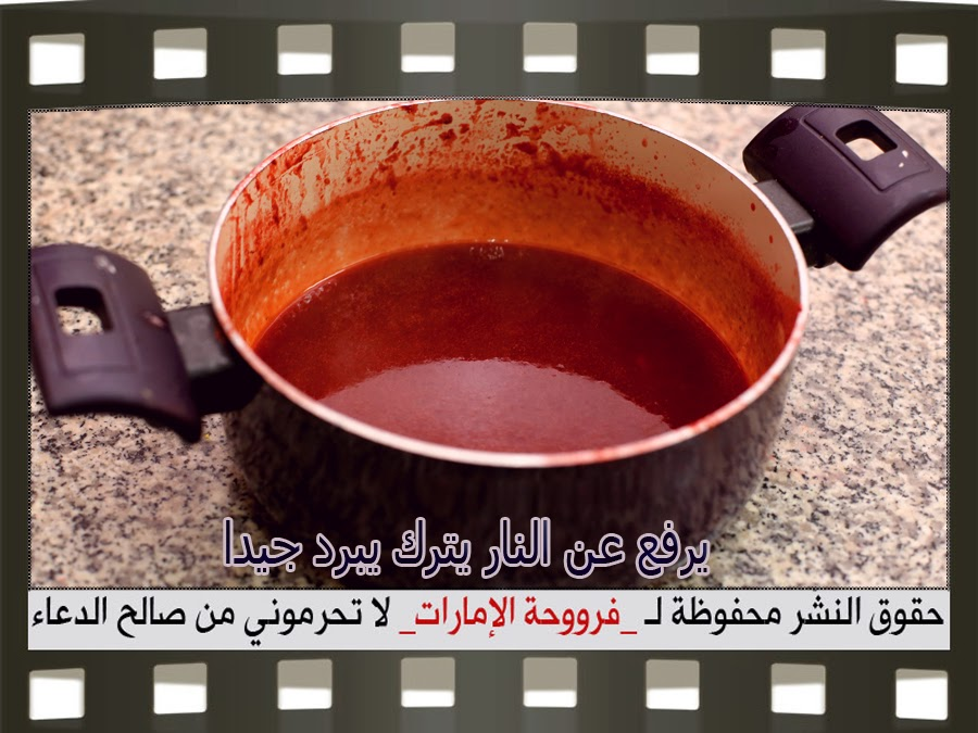 http://3.bp.blogspot.com/-eAQ4TOB75cI/VGCrfpBzNYI/AAAAAAAACBY/_sq45rg7dK8/s1600/33.jpg