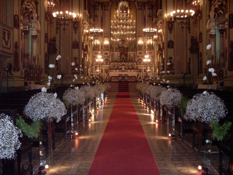 """decoracao casamento gypsophila:Noiva Mais Feliz do Mundo!!!: Decoração com """"Mosquitinho"""":"""