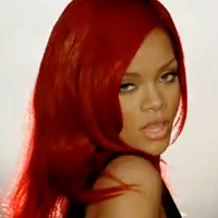 Rihanna - All Of The Lights - Video y Letra - Lyrics