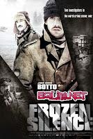 فيلم Frozen Silence