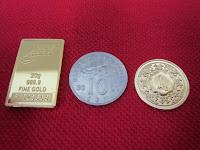 saiz+gold+bar+%2526+dinar Spread Nilai ( susut nilai ) Public Gold berbeza ? so nak beli yang mana ?