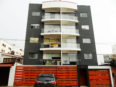 Quiero vender mi casa qu hacer cu nto cuesta un - Por cuanto puedo vender mi casa ...