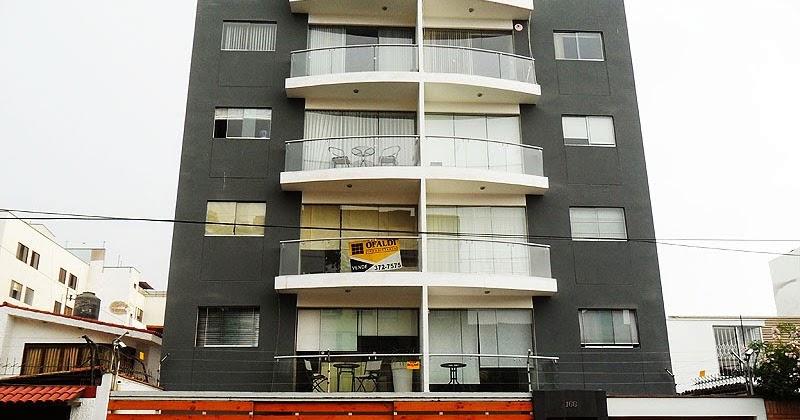 Quiero Vender Mi Casa Qu Hacer Cu Nto Cuesta Un