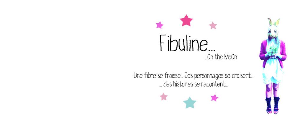 Le recyclage poétique de Fibuline - Bijoux et Accessoires Vintage