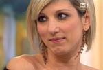 Porque é que as feministas odeiam Costanza Miriano?