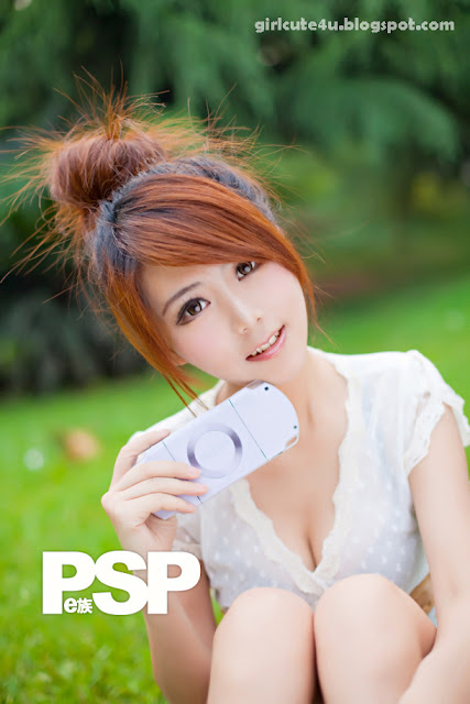 Xia-Xiao-Wei-PSP-05-very cute asian girl-girlcute4u.blogspot.com