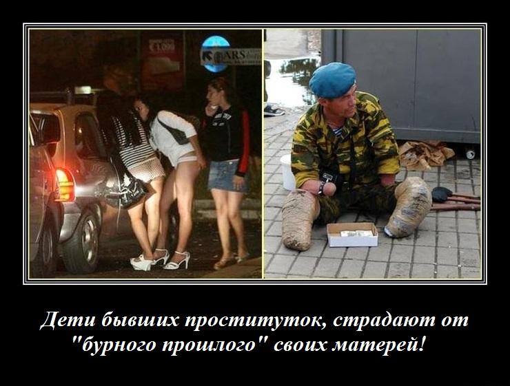 Проститутки чебоксары 18 24 года 17 фотография