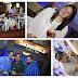 Homero's Coffee & Lounge inaugurado con las mezclas de Dj Luz