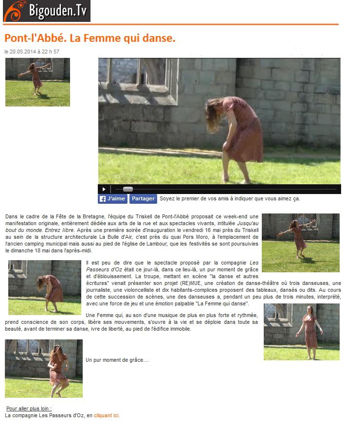 http://www.bigouden.tv/Actualites-2960-Pont_l_Abbe._La_Femme_qui_danse..html