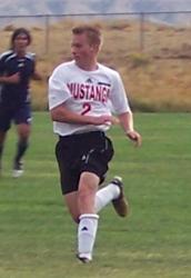 Matt Kolar (2007)