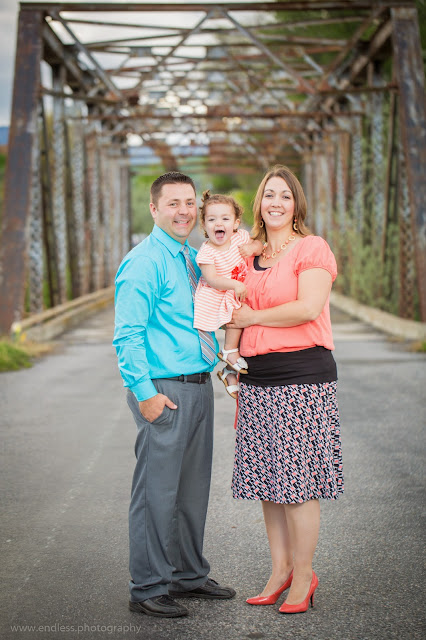 Logan Utah Family Photographer, Family, Photographer, Photography, Logan, Utah, Cache Valley