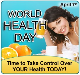 World Health Day 2014 Sms Quotes Download
