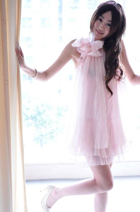 moko single asian girls Free erotic nude galley mn20130504_moko-nude-kaka  all to bring you the most beautiful metart, mcn, femjoy, ftv, asian nude girls.