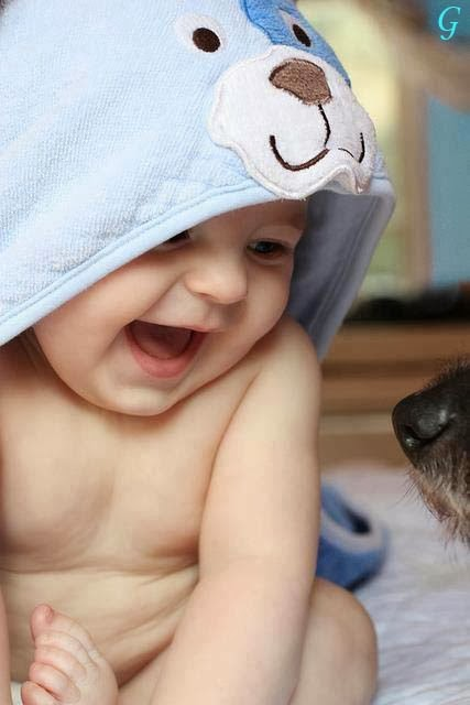 Babies Pictures: Cute Babies Pictures With Different Types ...