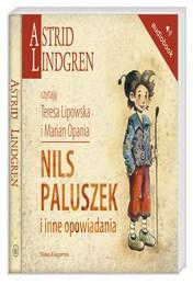 http://lubimyczytac.pl/ksiazka/11380/nils-paluszek-i-inne-opowiadania