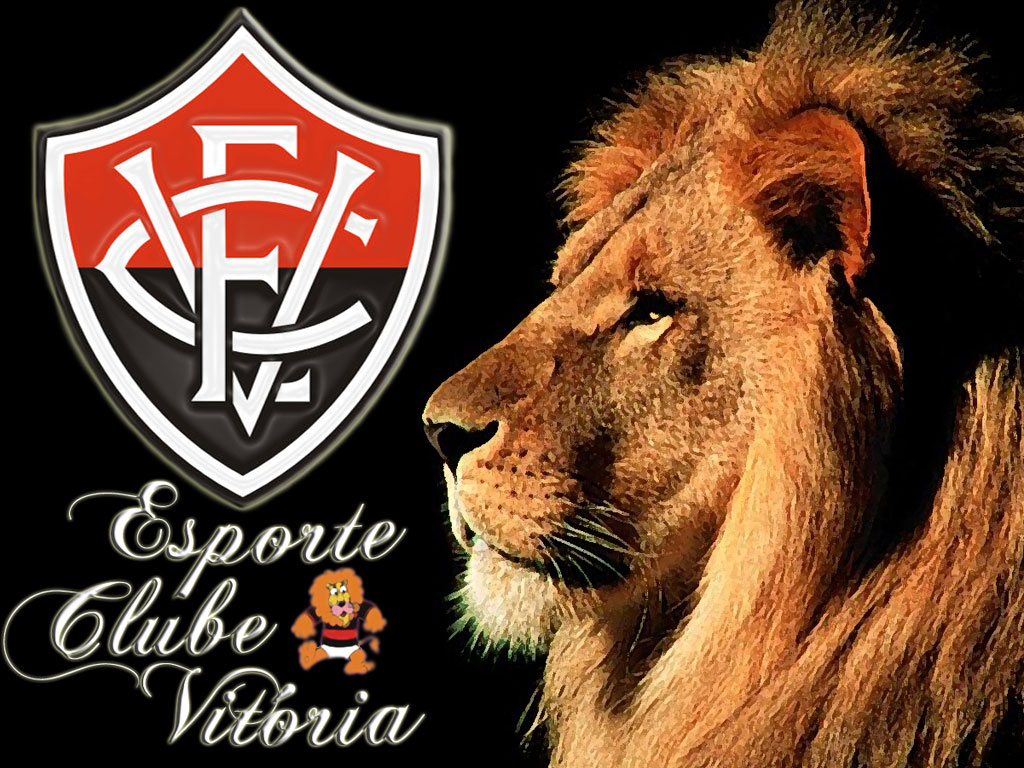 Bahia e Vitória recebem homenagem da Federação Baiana