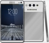Mobile Price and Specification Of Samsung Galaxy S IV