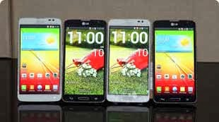 smartphone bbm murah
