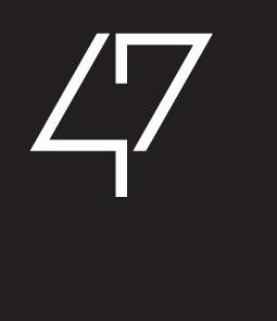 ��� ������� 47