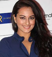 Entertainment, Sonakshi, Film, Actress, Bollywood, Photography, Camera, Cinema, Malayalam news, Kerala News, International News, National News, Gulf News, Health News, Educational News, Business News, Stock news, Gold News.