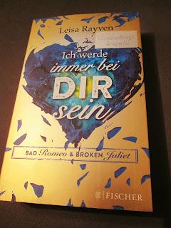 http://www.amazon.de/Bad-Romeo-Broken-Juliet-werde-ebook/dp/B00WTIDN9G/ref=sr_1_1?s=books&ie=UTF8&qid=1451774079&sr=1-1&keywords=ich+werde+immer+bei+dir+sein