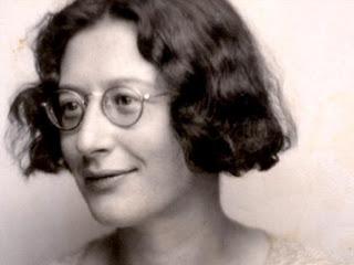 Simone Weil - El ateísmo purificador