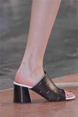 Kenzo-aberturadelantera-elblogdepatricia-shoes-scarpe-chaussures-zapatos
