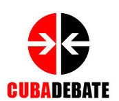 Cubadebate