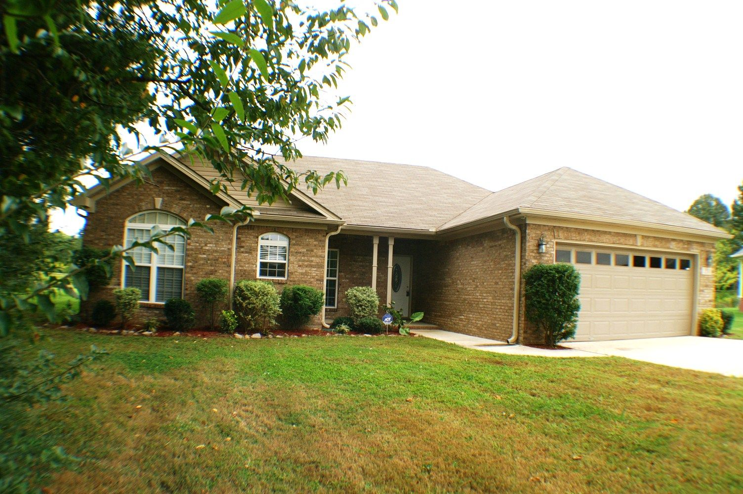Huntsville Houses Selling Huntsville Al Real Estate