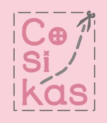 Cosikas