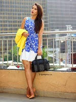http://www.stylishbynature.com/2014/12/5-ways-to-style-summer-dress-for-fall.html