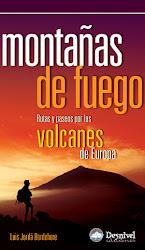 Guia Montañas de Fuego
