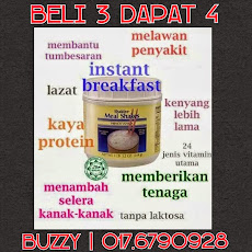 Promosi Sept - Oct  (Klik Gambar)