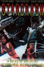 Watch Starcrash Online Free 1978 Putlocker