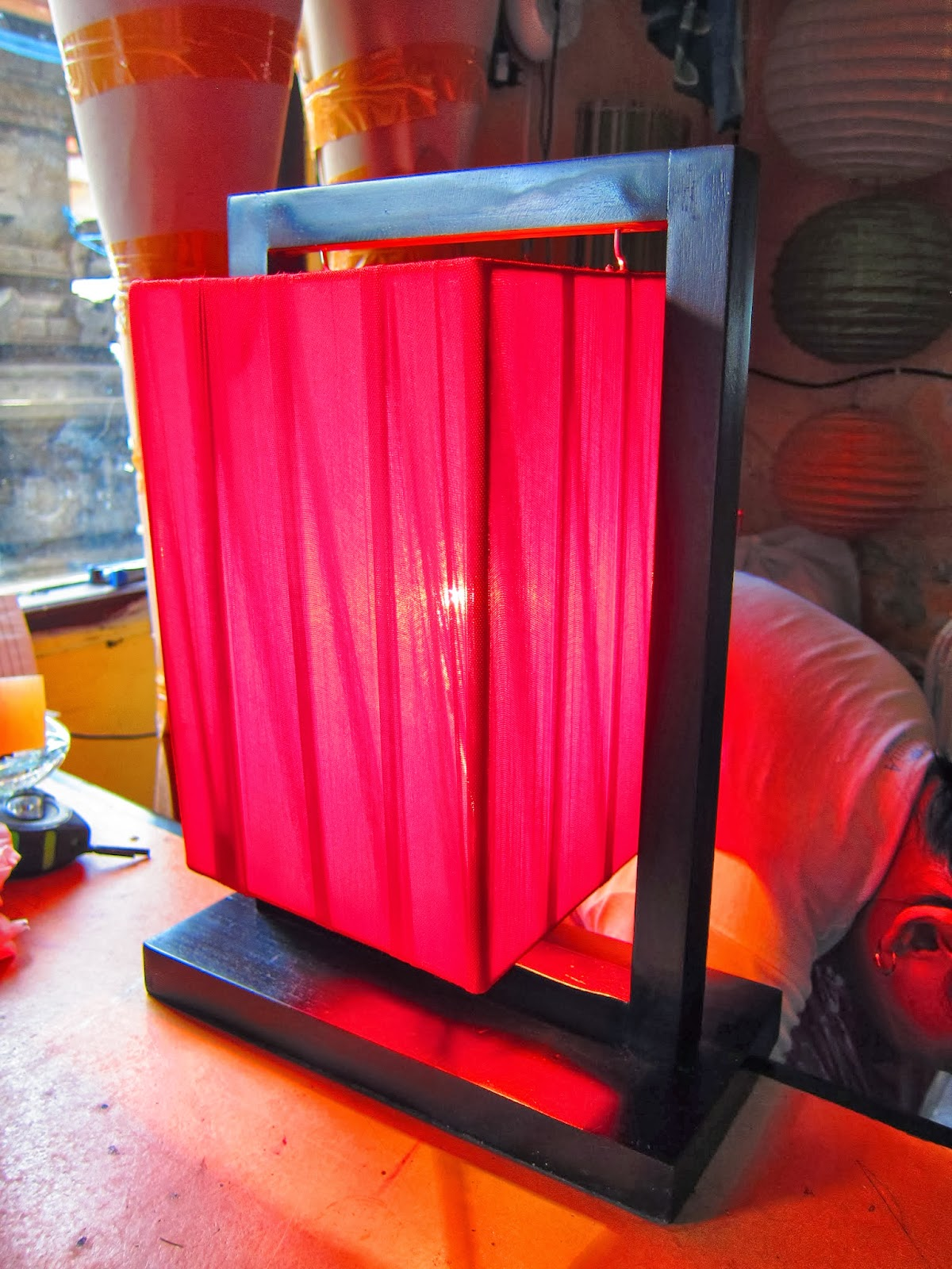 shopping d co bali blog d co mydecolab. Black Bedroom Furniture Sets. Home Design Ideas