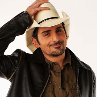 Brad Paisley – Beat This Summer Lyrics | Letras | Lirik | Tekst | Text | Testo | Paroles - Source: emp3musicdownload.blogspot.com