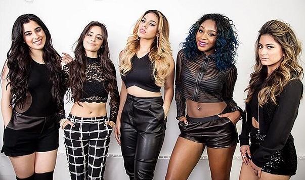 Dinah Jane habla sobre la posible separación de Fifth Harmony.