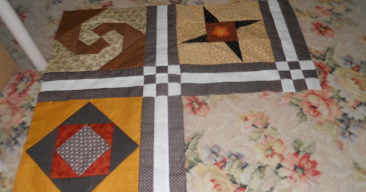Quilting Designs Sashing : Kathy s Quilting Blog: Quilt Doodle Designs Sashing