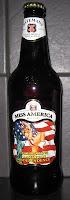 Miss America (Batemans)