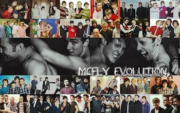But MCFLY's foreverrrrrr(8)