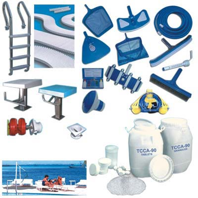 Swimming pool company in al qassim no 1 swimming pool for Swimming pool accessories