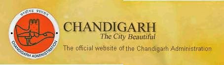 Chandigarh Administration Recruitment for 584 Posts,Nov-2014