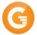 gigato-app-banner