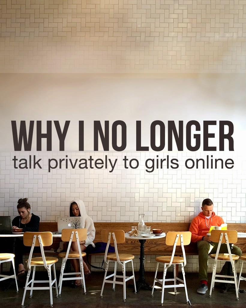 online%2Bwith%2Bgirls%2Btxt.jpg