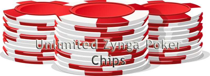 How to Get Unlimited Zynga Poker Chips