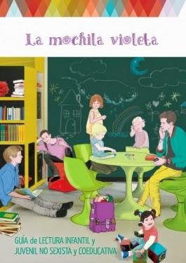 http://www.dipgra.es/amplia-programa/programas-igualdad/la-mochila-violeta